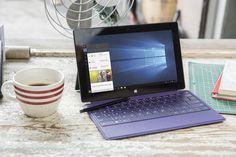 PC portable Acer ASPIRE ONE CLOUDBOOK AO1-431-C069, Natif Windows 10 - Ecran LED…