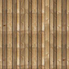Glasfassade textur  mtex_12109, Holz, Fassade, Architektur, CAD, Textur, Tiles ...