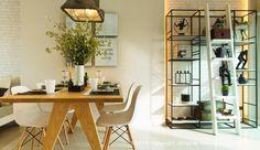 DLY │ Design Loft-style Yourself: ไอเดียแต่งบ้านง่ายสไตล์ลอฟท์