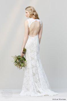 eb2fefdc0ff4 149 Best Wedding Dress & Accessories images | Dream wedding, Groom ...