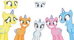 MLP Base- 'Join us!' by alari1234-Bases on DeviantArt Drawing Techniques, Drawing Tips, My Little Pony List, Mlp Base, Draw The Squad, Poses, Drawing Stuff, Learn To Draw, Chibi