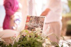Wedding Album: Sam and Anneli Bush Split, Croatia - 24.05.2014  http://www.whatiboughttoday.com