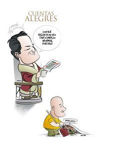 Desempleo a la baja según Aris Cartón Proceso Jalisco