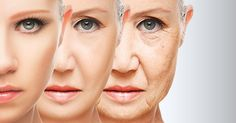 Today we offer you an anti aging facial mask that can be easily made at home, with natural ingredients that you can find in any store. Cornstarch facial mask can successfully replace those painful Botox injections. Anti Aging Face Mask, Anti Aging Skin Care, Anti Aging Tips, Best Anti Aging, Facial Muscles, Les Rides, Sagging Skin, Saggy Eyes, Skin Whitening