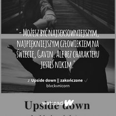 Wtf Funny, Serendipity, Romans, Destiny, Poetry, Sad, Wattpad, Baby Shower, Thoughts