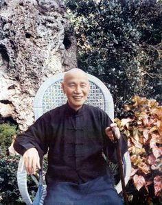 中華民國先總統蔣介石先生。(網路圖片)