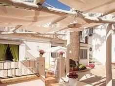 Oasis+charmante+cour;+excellent+emplacement+++Location de vacances à partir de Massa Lubrense et ses environs @homeaway! #vacation #rental #travel #homeaway