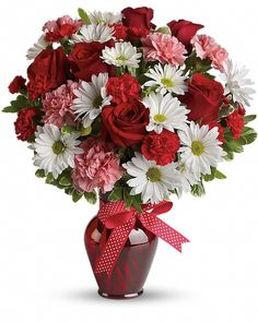 111 best send valentines day flowers across calgary alberta canada hugs and kisses bouquet mightylinksfo