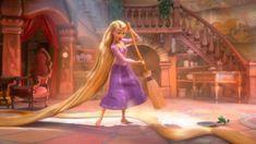 Ranking Disney Character Halloween Costumes   Whoa   Oh My Disney