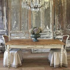 1197 Best Vintage Home Decor Images French Country House