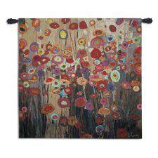 Wall Art & Coverings | Hayneedle.com : Shop Art Prints & Canvas Prints