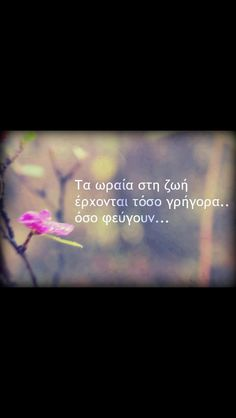 Greek Quotes All Quotes, Greek Quotes, Poetry Quotes, Famous Quotes, Wisdom Quotes, Words Quotes, Funny Quotes, Sayings, Life In Greek