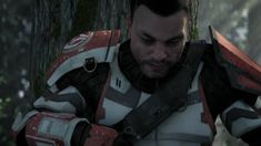 """Star Wars: The Old Republic; """"Hope"""" Cinematic Trailer"""