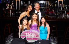 Bar Bat Mitzvah candle lighting ceremonies are a tradition many families like to include in their child's celebration. Bar Mitzvah, Candle Lighting Ceremony, Lighting Ideas, Colored Glass, Bud, Palette, Vase, Candles, Display