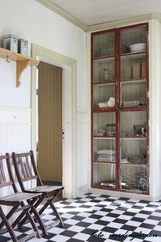 Bathroom Storage Built In Cabinet 26 Ideas Built Ins, Gray Shower Tile, Built In Cabinets, Built In Storage, House Styles, Small Bathroom Colors, Interior, House, Home Decor