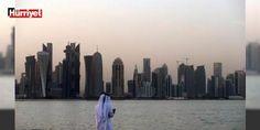 Katar krizinde flaş gelişmeler: Kuveyt'in, Katar yönetiminin, Suudi Ara#Bistan, Mısır, Birleşik Arap Emirlikleri (BAE) ve Bahreyn'in talep listesine yönelik yanıtını Suudi Ara#Bistan'a ilettiği bildirildi. Öte yandan Katar'a ambargo uygulayan Suudi Ara#Bistan, BAE, Mısır ve Bahreyn'in istihbarat birimi başkanlarının Kahire'de Katar ile yaşanan krizi görüşmek bir araya geldiği bildirildi.