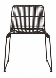 die 45 besten bilder von rattan sessel rattan sessel. Black Bedroom Furniture Sets. Home Design Ideas