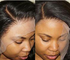 preplucked hairline, do you like it? #hairfashion #wigfashion #wigslayed by @chrissybales #onfleek #flk #wiginstall #hairgoals #fulllacewig #360wigs #africanamericanhair #fulllacewigs #beautifulhair #silktopwigs #humanhairwigs #hair #wig #lacewigs #lacefrontwigs #gluelesswig