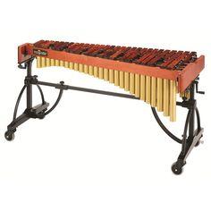 majestic x8540h 4 octave rosewood xylophone christmas giftsmusiciansxmas