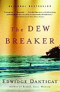 Day 27: The Dew Breaker by Edwidge Danticat. Danticat is a great writer. This book is filled with beautiful scenes described vividly. I highly recommend it!