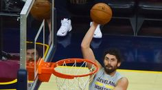 NBA Finals 2016 Game 6: Kevin Love Net Worth Dropping - http://www.fxnewscall.com/nba-finals-2016-game-6-kevin-love-net-worth-dropping/1941705/