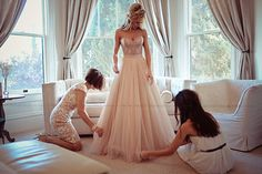 Photo from Caitland + Grant collection by Capture Photography