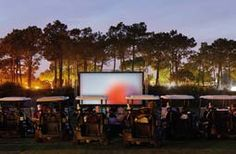 Movies in the Park is back at Quinta Do Lago this July! http://www.mydestinationalgarve.com/events/movie-in-the-park-at-quinta-do-lago