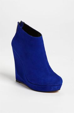 Dolce Vita 'Fury' Bootie available at #Nordstrom                                                 youtube to mp3