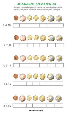 Geldsommen 2.png (589×987)