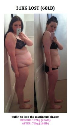 oh, how i need to lose weight but I know me, and even if I had this radical before and after, I would still hate my body Check out more at Diets Grid Before And After Weightloss, Weight Loss Before, Weight Loss Program, Weight Loss Tips, Fit Motivation, Weight Loss Motivation, Weight Loss Inspiration, Fitness Inspiration, Fitness Before And After Pictures