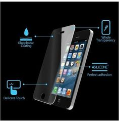 For iphone5 HOT clear Screen Protector For apple iphone 5 LCD Screen,Without Retail Package+2pcs/lot,free shipping on AliExpress.com. $1.98