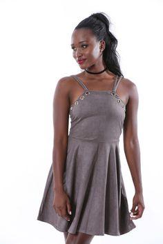 Skater Dress, Collection, Dresses, Fashion, Vestidos, Moda, Fashion Styles, Dress, Fashion Illustrations
