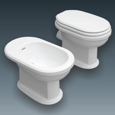 Санфаянс WaterGame: Унитазы #hogart_art #interiordesign #design #apartment #house #bathroom #furniture #VilleroyBoch #shower #sink #bathroomfurniture #bath #mirror