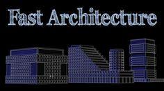 Fast Architecture | ScriptSpot