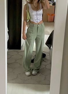 Indie Outfits, Cute Casual Outfits, Retro Outfits, Vintage Outfits, Summer Outfits, Girly Outfits, Skater Girl Outfits, Teen Fashion Outfits, Summer Dresses