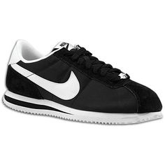 Yeah these are on the wish list.........#CLASSICS