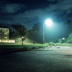 this isn't happiness™ (Darkness on the Edge of Town, Patrick Joust), Peteski