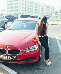 Best Ideas for bmw cars girls pictures Teenage Girl Photography, Girl Photography Poses, Stylish Girls Photos, Stylish Girl Pic, Girl Photo Poses, Girl Photos, Qoutes For Girls, Cap Girl, Stylish Dpz