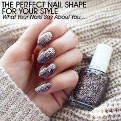 Ea4b1063b0361fef5198 nail shapes