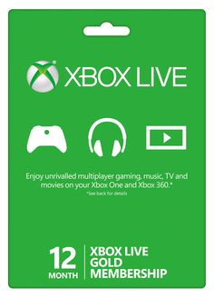 Content that xbox live. Content that xbox live. Code Xbox Live, Xbox One, Microsoft, Ps Plus, Free Gift Card Generator, Xbox Games, Gift Card Giveaway, Gaming Headset, Cards