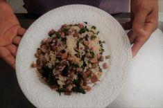 Chimichurri, Comida Latina, Grains, Rice, Food, Spices, Salads, Beef Jerky, Essen