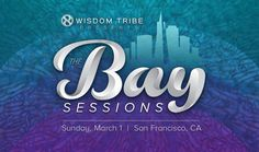 The Bay Sessions