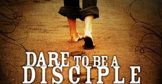 youth-group-lessons-on-discipleship