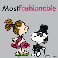 Most Fashionable {LOL! This is what I look like in a ponytale.}