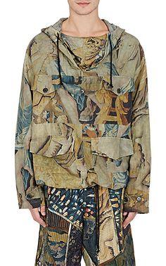 20aff87ca0e4 18 Best Men s Clothes images