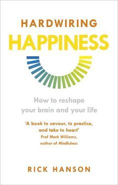 Hardwiring Happiness: How to reshape your brain and your life von Rick Hanson http://www.amazon.de/dp/1846043573/ref=cm_sw_r_pi_dp_PtNdxb07SGJNM