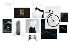 RWL Rebranding | Abduzeedo Design Inspiration