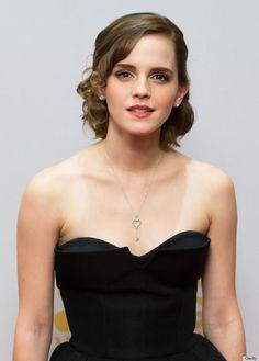 Emma Watson - fashion