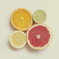 e1dafaf304 Pink Grapefruit ~ Mary Wald s Place - Pink Grapefruit ~ Mary Wald s Place -  Quatro di