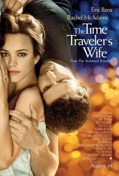 The Time Traveler's Wife - Zaman Yolcusunun Karısı
